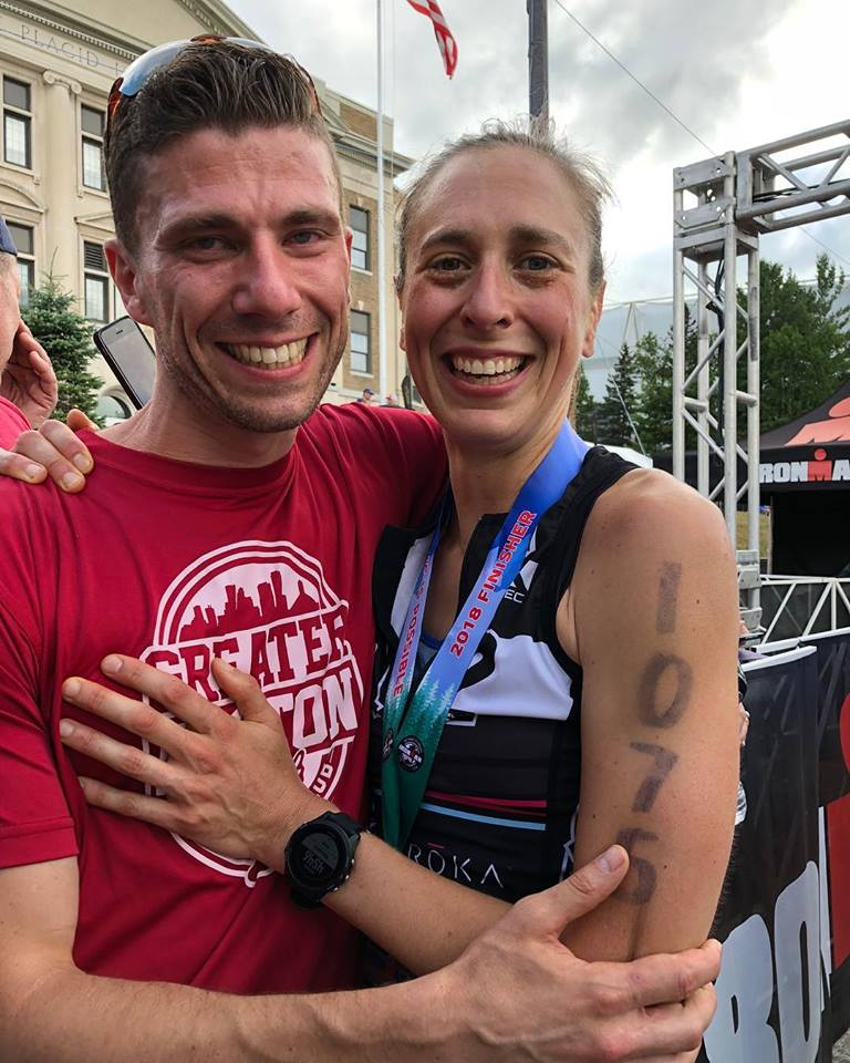 Coach_Terry_Wilson_Pursuit_of_The_Perfect_Race_IRONMAN_Lake_Placid_Missy_Norcross_Post_Race.jpg