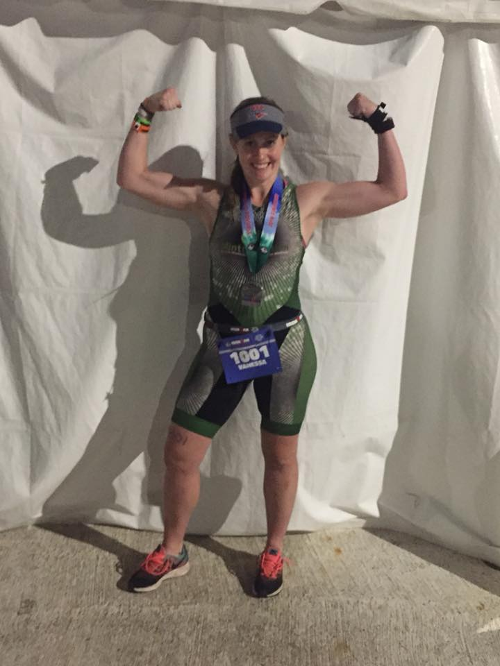 Coach_Terry_Wilson_Pursuit_of_The_Perfect_Race_IRONMAN_Vanessa_Snyder_Finish_Medal.jpg