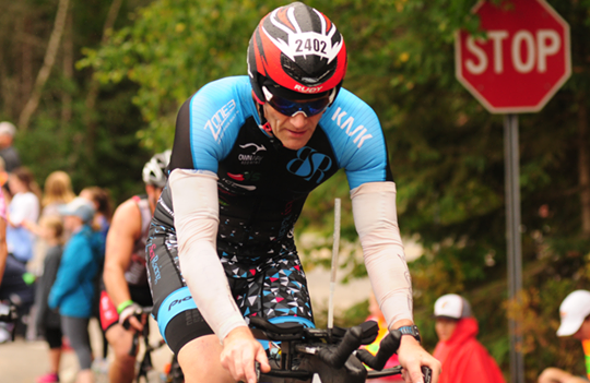 Coach_Terry_Wilson_Pursuit_of_The_Perfect_Race_IRONMAN_Lake_Placid_Kevin_Smith_Bike_2.jpg