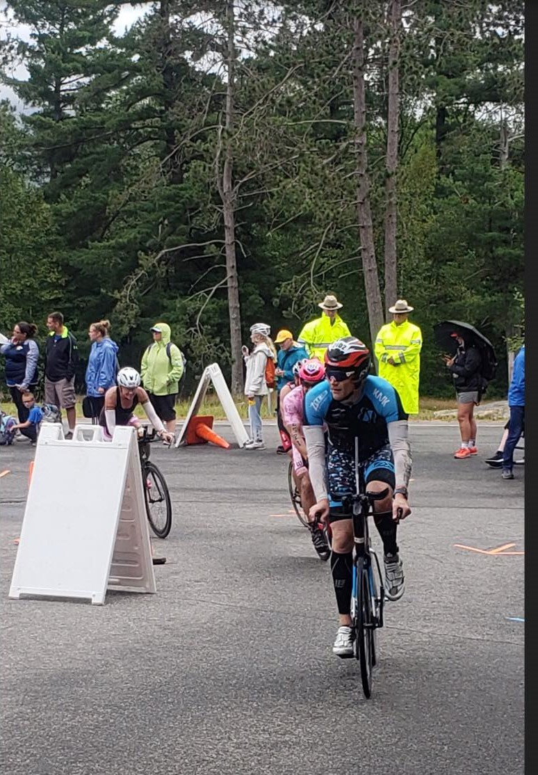 Coach_Terry_Wilson_Pursuit_of_The_Perfect_Race_IRONMAN_Lake_Placid_Kevin_Smith_Bike_4.jpg