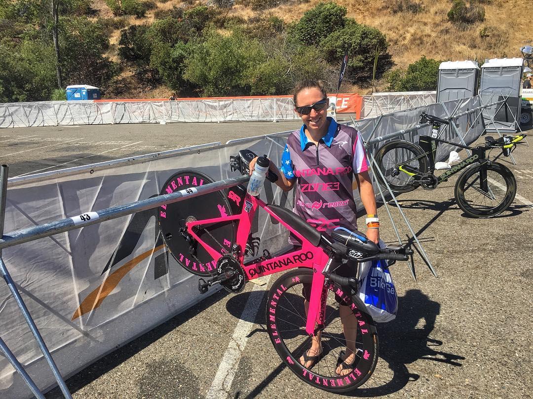 Coach_Terry_Wilson_Pursuit_of_The_Perfect_Race_IRONMAN_Santa_Rosa_70.3_Jocelyn_McCauley_Professional_Triathlete.jpg