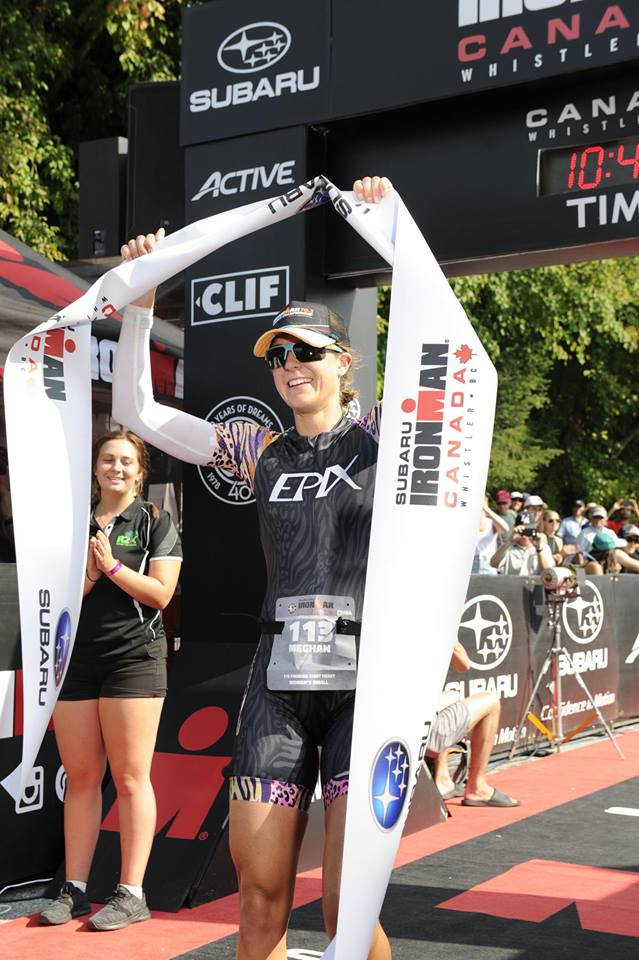 Coach_Terry_Wilson_Pursuit_of_The_Perfect_Race_IRONMAN_Canada_Meghan_Faulkenberry_Triathlon_Racing_Mike_Riley_Finish.jpg