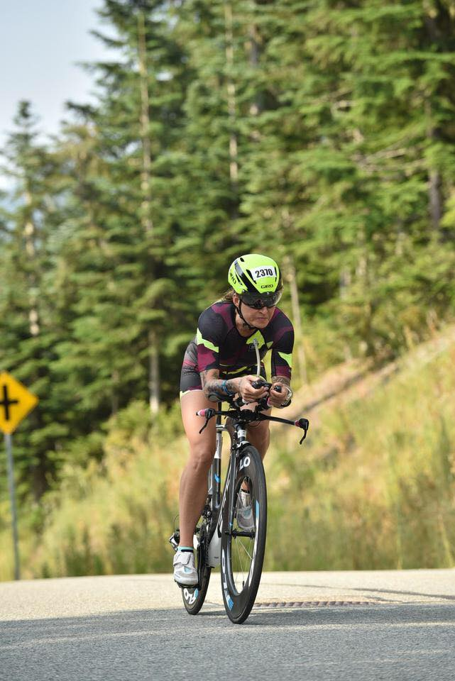 Coach_Terry_Wilson_Pursuit_of_The_Perfect_Race_IRONMAN_Canada_70.3_Leslie_Williamson_Bike_2.jpg
