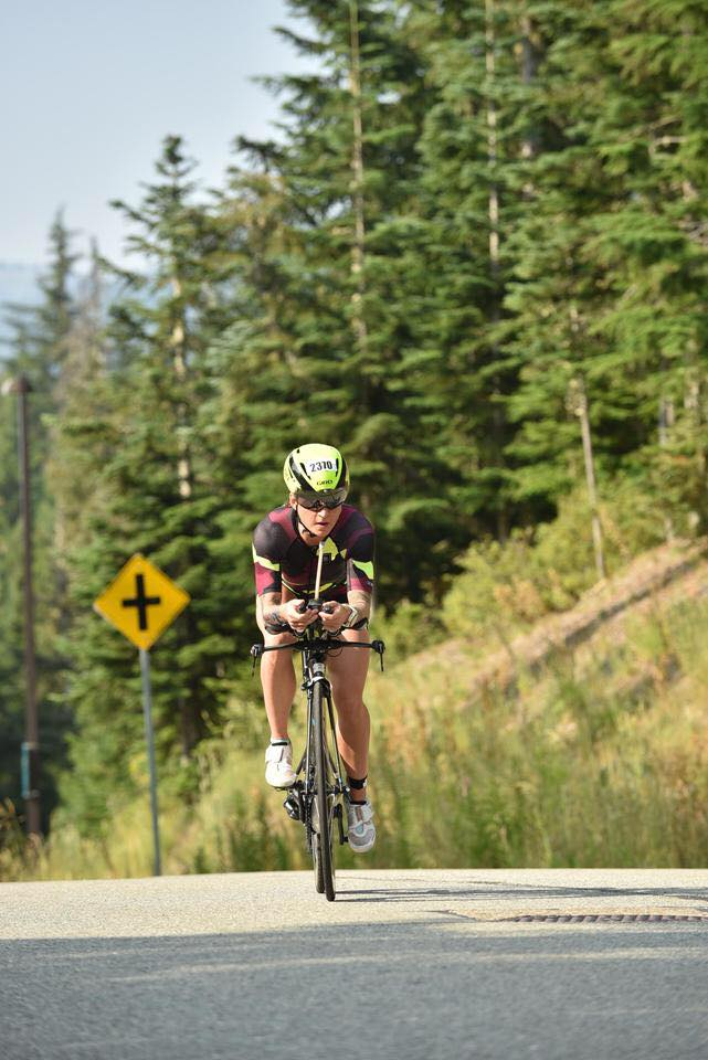 Coach_Terry_Wilson_Pursuit_of_The_Perfect_Race_IRONMAN_Canada_70.3_Leslie_Williamson_Bike_3.jpg