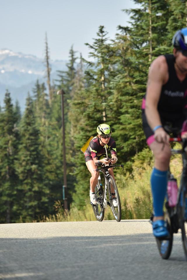 Coach_Terry_Wilson_Pursuit_of_The_Perfect_Race_IRONMAN_Canada_70.3_Leslie_Williamson_Bike_4.jpg