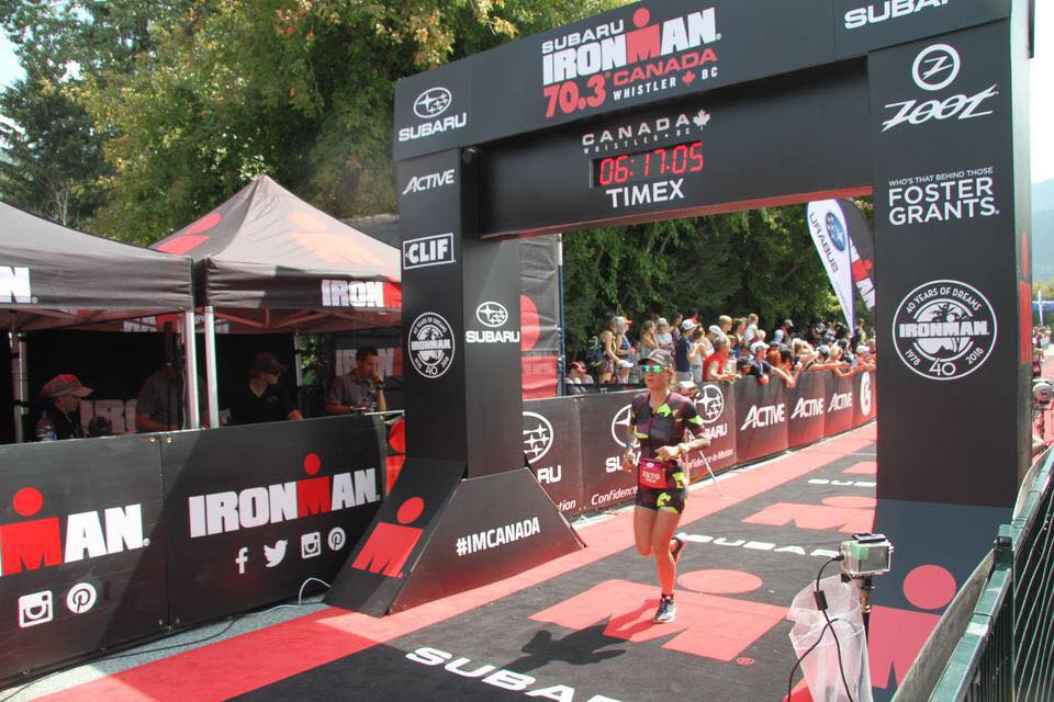 Coach_Terry_Wilson_Pursuit_of_The_Perfect_Race_IRONMAN_Canada_70.3_Leslie_Williamson_Finish.jpg