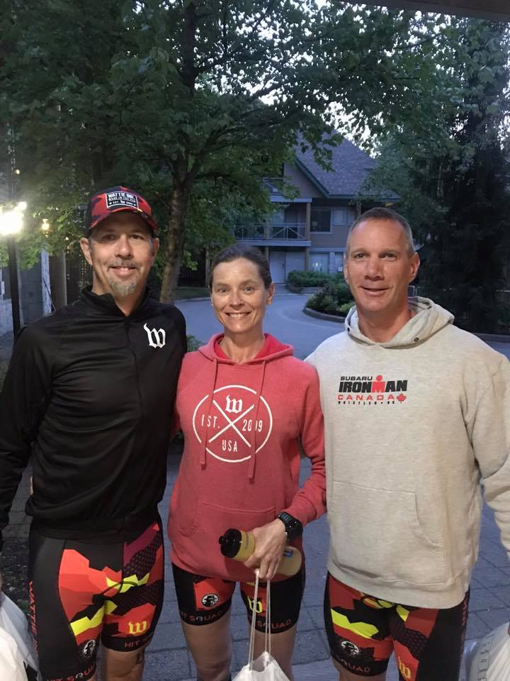 Coach_Terry_Wilson_Pursuit_of_The_Perfect_Race_IRONMAN_Canada_70.3_Roy_McBeth_Olympic_Rings_Wattie_Hit_Squad_5.jpg