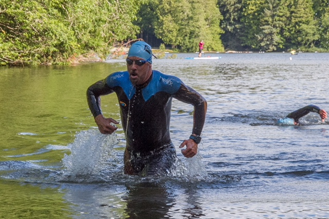 Coach_Terry_Wilson_Pursuit_of_The_Perfect_Race_Squamish_ Xterra_ 2017_Roy_McBeth.jpg