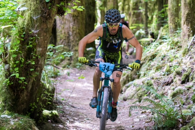 Coach_Terry_Wilson_Pursuit_of_The_Perfect_Race_Squamish_ Xterra_ 2017_Roy_McBeth_2_3.jpg
