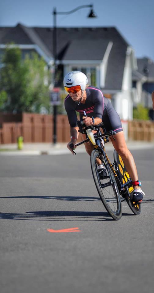 Coach_Terry_Wilson_Pursuit_of_The_Perfect_Race_IRONMAN_70.3_Calgary_Rebecca_McKee_World_Championships_Bike_turn.jpg