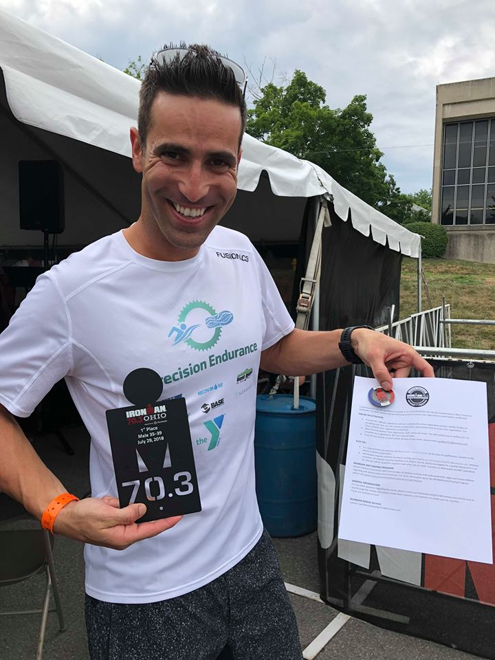 Coach_Terry_Wilson_Pursuit_of_The_Perfect_Race_IRONMAN_Ohio_70.3_Mike_Riley_Foundation_Bruno_Martins.jpg