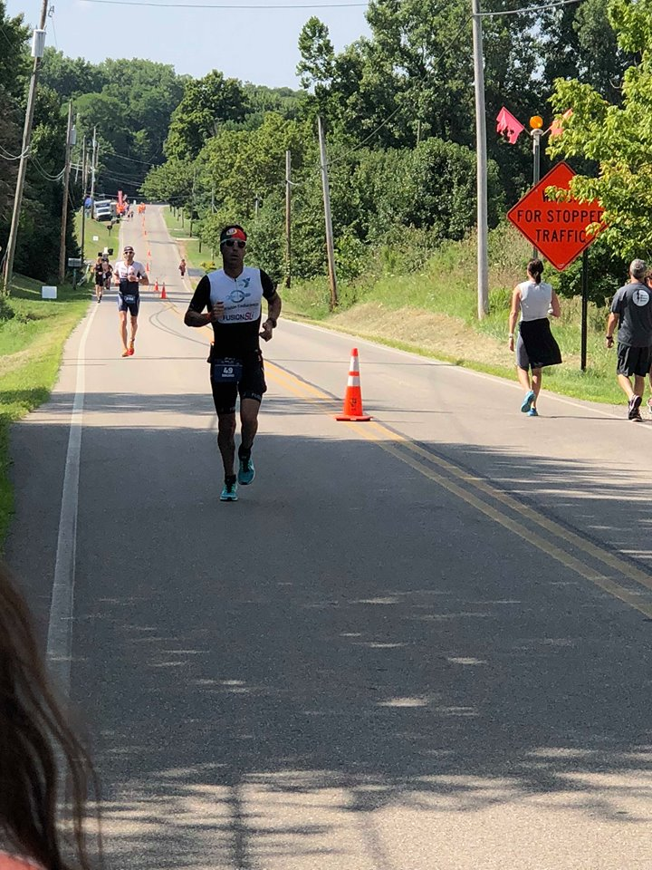 Coach_Terry_Wilson_Pursuit_of_The_Perfect_Race_IRONMAN_Ohio_70.3_Mike_Riley_Foundation_Bruno_Martins_2.jpg