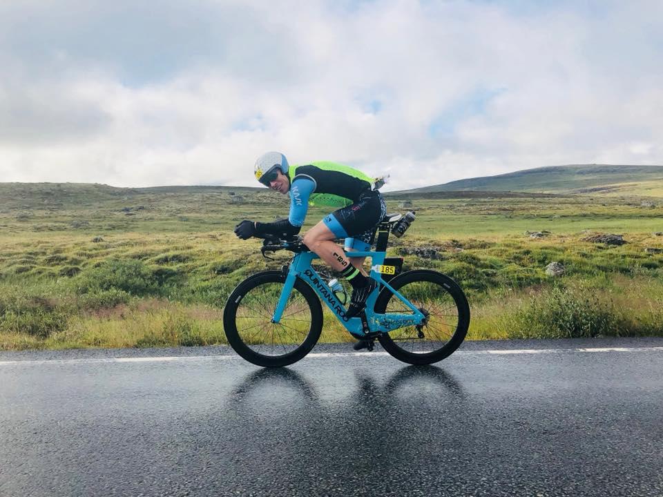 Coach_Terry_Wilson_Pursuit_of_The_Perfect_Race_Norseman_Xtreme_Triathlon_Jon_Feddock_Bike_2.jpg