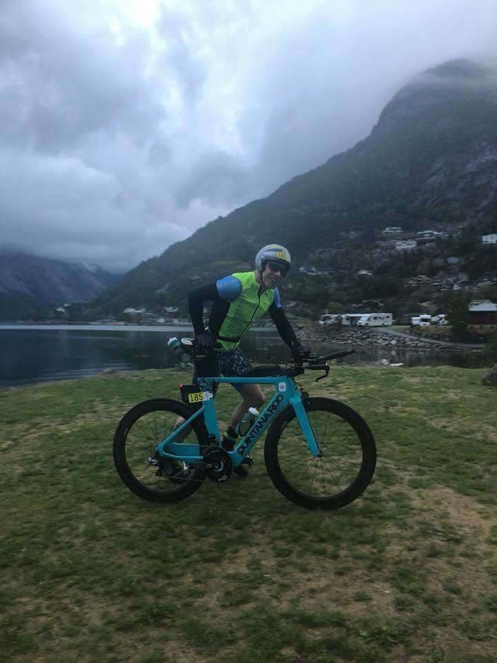 Coach_Terry_Wilson_Pursuit_of_The_Perfect_Race_Norseman_Xtreme_Triathlon_Jon_Feddock_Bike_4.jpg