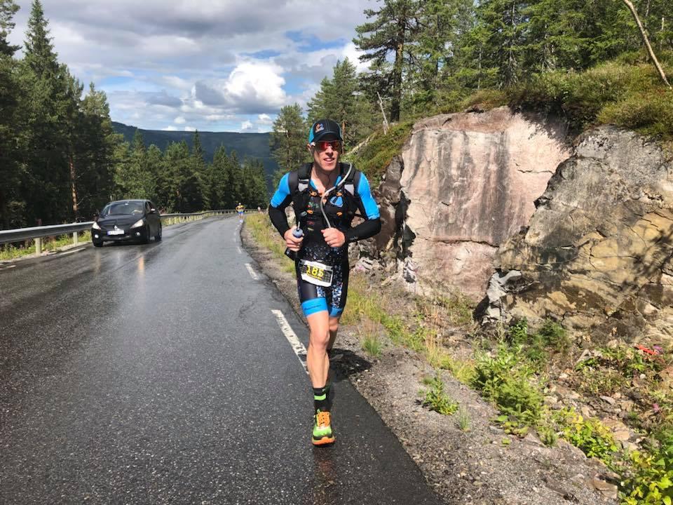 Coach_Terry_Wilson_Pursuit_of_The_Perfect_Race_Norseman_Xtreme_Triathlon_Jon_Feddock_Finish_Run.jpg