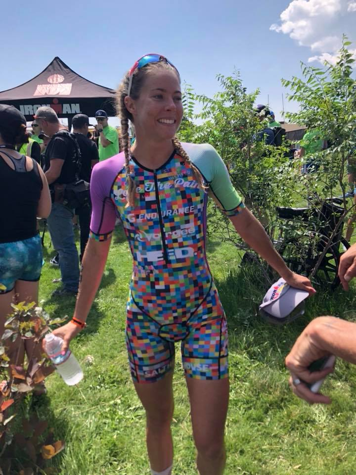 Coach_Terry_Wilson_Pursuit_of_The_Perfect_Race_IRONMAN_70.3_Boulder_Overall_Winner_Ellie_Salthouse_Post_Race.jpg