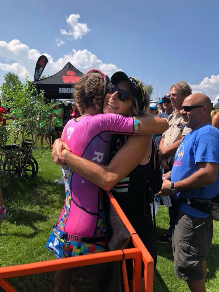 Coach_Terry_Wilson_Pursuit_of_The_Perfect_Race_IRONMAN_70.3_Boulder_Overall_Winner_Ellie_Salthouse_Siri_Lindley_Coach.jpg