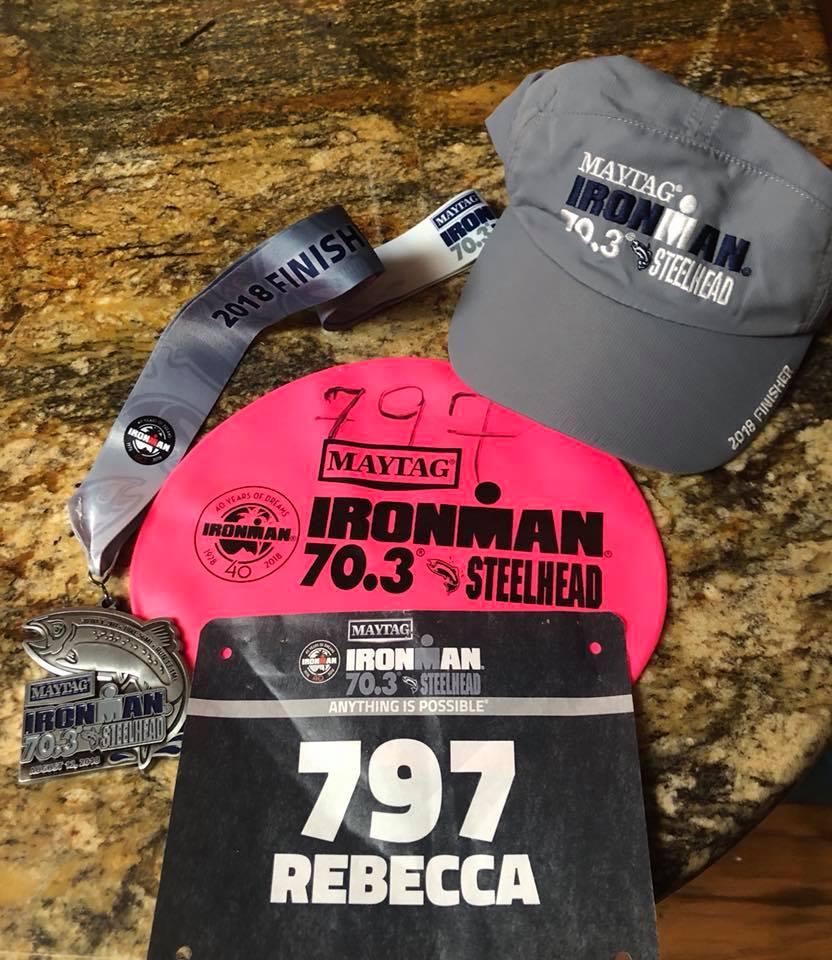 Coach_Terry_Wilson_Pursuit_of_The_Perfect_Race_IRONMAN_70.3_Steelhead_70.3_Rebecca.jpg