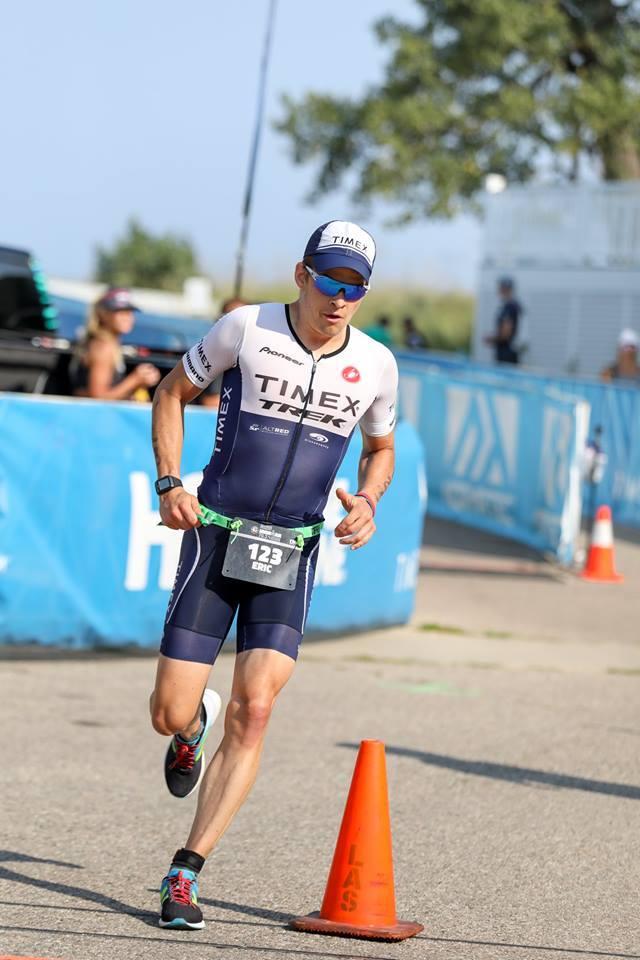 Coach_Terry_Wilson_Pursuit_of_The_Perfect_Race_IRONMAN_70.3_Steelhead_Eric_Abbott_1.jpg