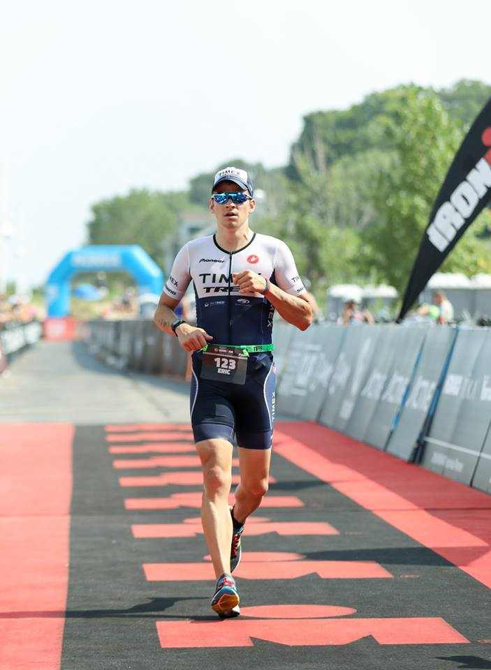 Coach_Terry_Wilson_Pursuit_of_The_Perfect_Race_IRONMAN_70.3_Steelhead_Eric_Abbott_3.jpg