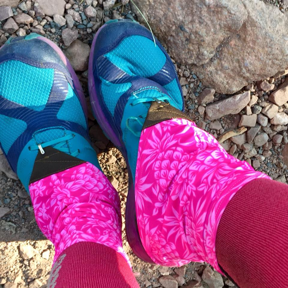 Coach_Terry_Wilson_Pursuit_of_The_Perfect_Race_Leadville_100_Big_Sexy_Racing_Kris_Cordova_shoes.jpg