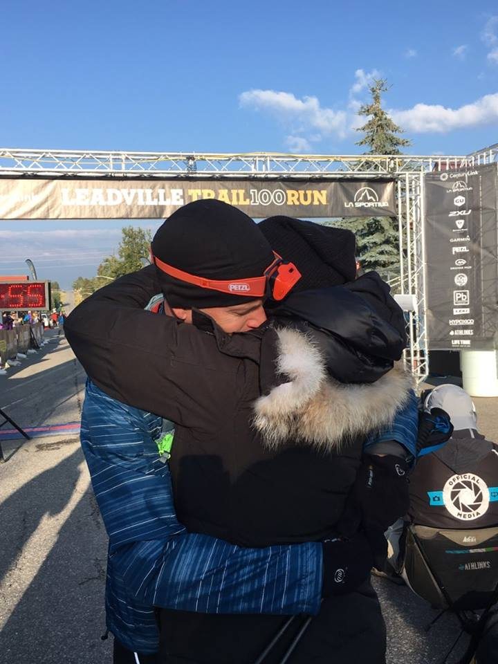 Coach_Terry_Wilson_Pursuit_of_The_Perfect_Race_Leadville_100_Big_Sexy_Racing_Chris_Whelchel_Finish.jpg