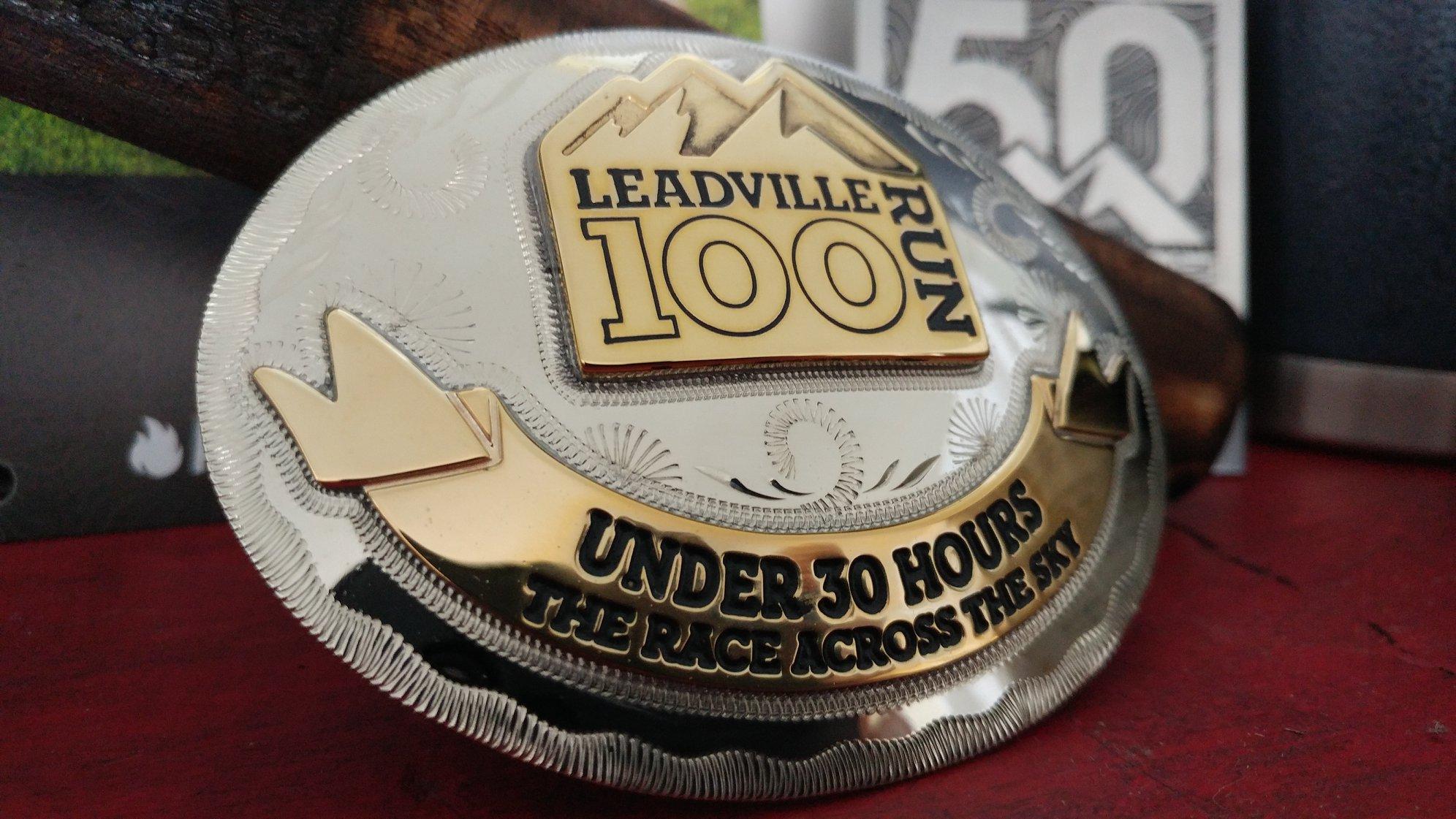 Coach_Terry_Wilson_Pursuit_of_The_Perfect_Race_Leadville_100_Big_Sexy_Racing_Chris_Whelchel_Finish_Leadman_Buckle.jpg