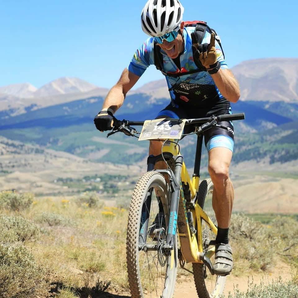 Coach_Terry_Wilson_Pursuit_of_The_Perfect_Race_Leadville_100_Big_Sexy_Racing_Chris_Whelchel_Finish_Leadman_Buckle_Bike.jpg