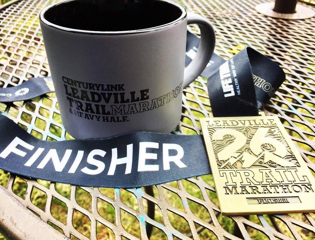 Coach_Terry_Wilson_Pursuit_of_The_Perfect_Race_Leadville_100_Big_Sexy_Racing_Chris_Whelchel_Finish_Leadman_Marathon.jpg
