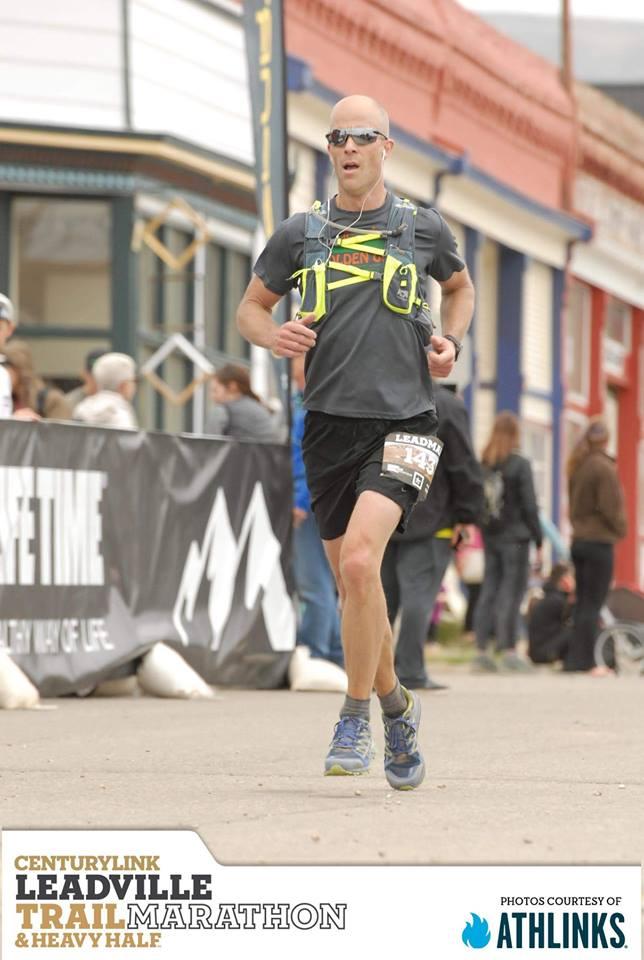 Coach_Terry_Wilson_Pursuit_of_The_Perfect_Race_Leadville_100_Big_Sexy_Racing_Chris_Whelchel_Finish_Leadman_Marathon_1.jpg