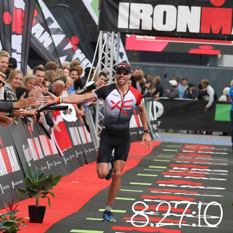 Coach_Terry_Wilson_Pursuit_of_The_Perfect_Race_IRONMAN_Copenhagen_Ed_Baker_Finish_Line.jpg
