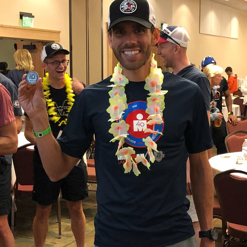 Coach_Terry_Wilson_Pursuit_of_The_Perfect_Race_IRONMAN_Lake_Ed_Baker_Kona_Slot.jpg