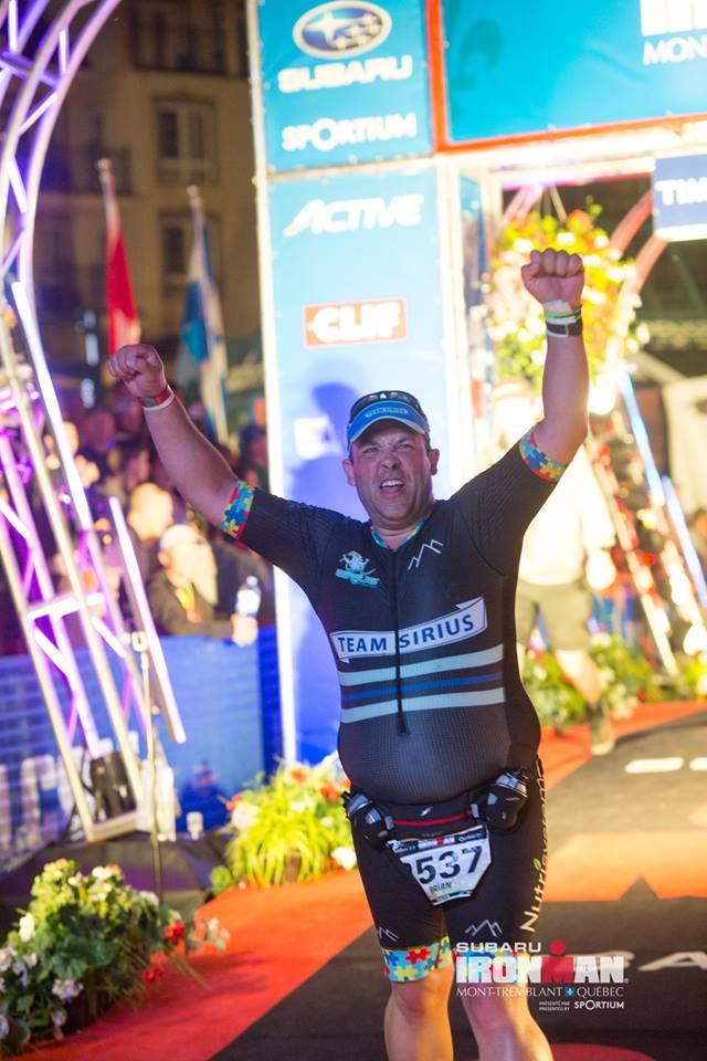 Coach_Terry_Wilson_Pursuit_of_The_Perfect_Race_IRONMAN_Mont_Tremblant_Brian_Aubuchon_Finish_Line.jpg