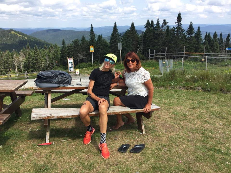 Coach_Terry_Wilson_Pursuit_of_The_Perfect_Race_IRONMAN_Mont_Tremblant_Amy_VanTassell_Chris_Bagg_1.jpg