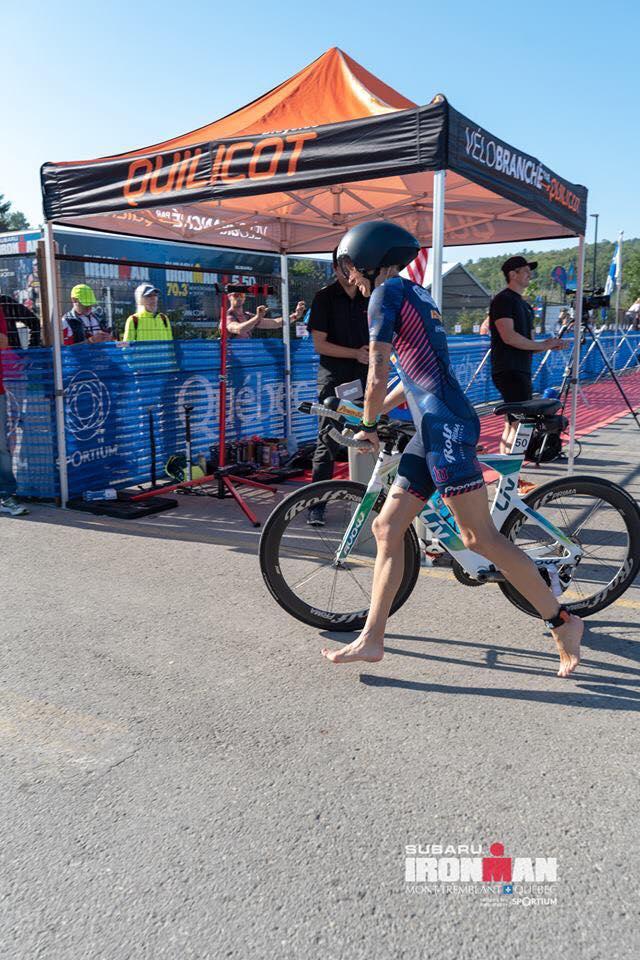 Coach_Terry_Wilson_Pursuit_of_The_Perfect_Race_IRONMAN_Mont_Tremblant_Amy_VanTassell_Chris_Bagg_Bike_Start.jpg