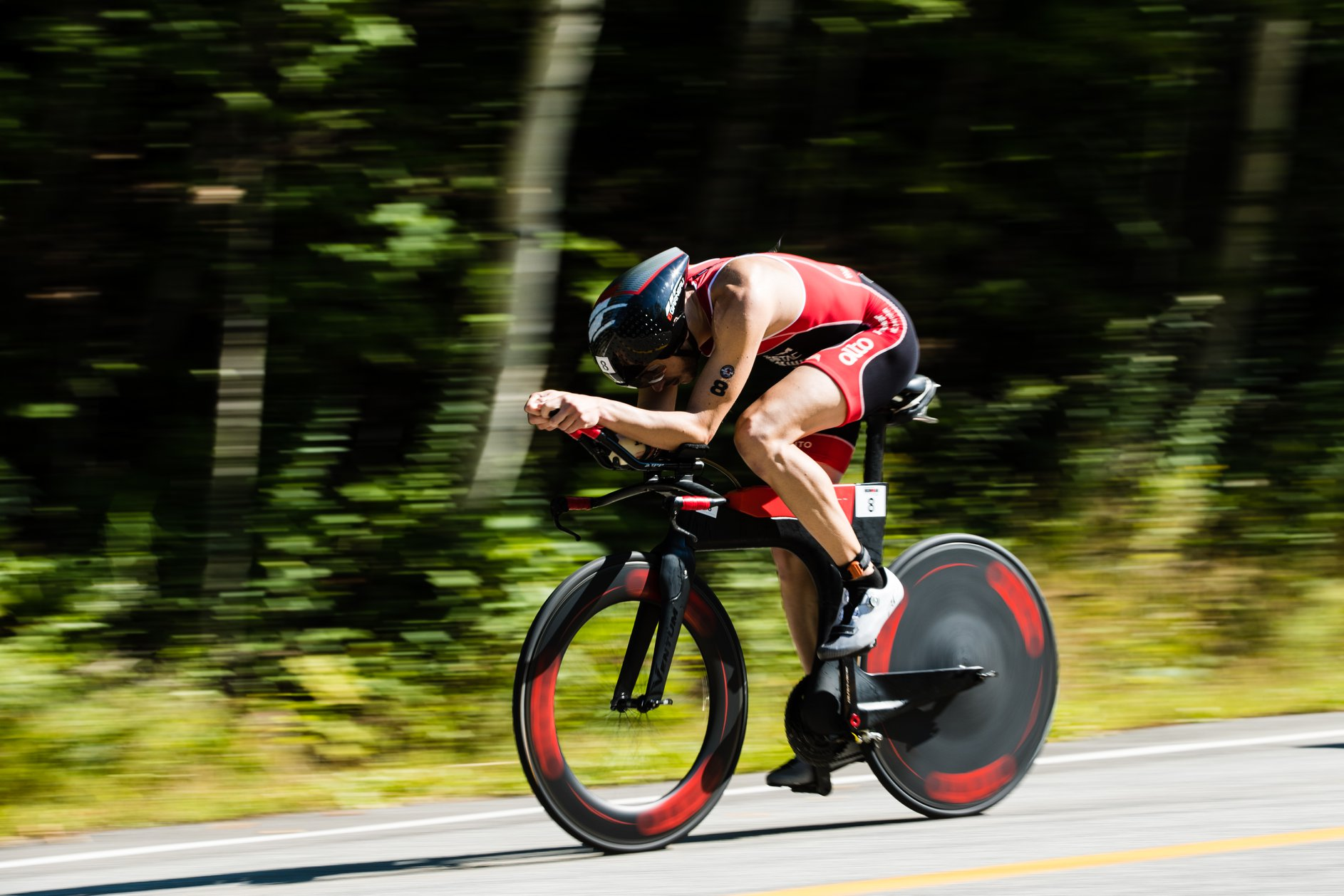 Coach_Terry_Wilson_Pursuit_of_The_Perfect_Race_IRONMAN_Mont_Tremblant_Cody_Beals_Bike.jpg