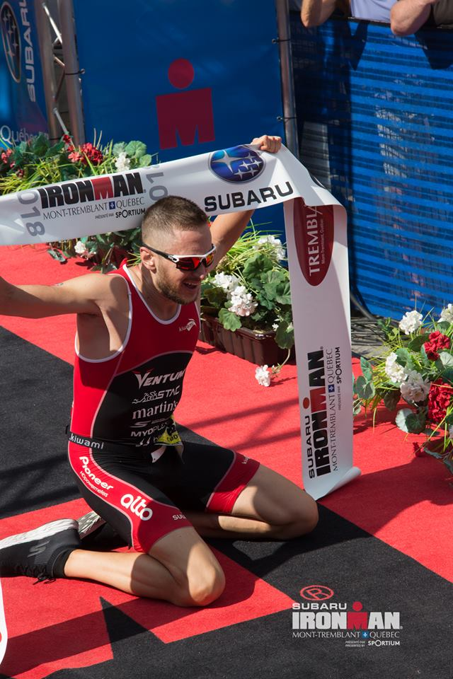 Coach_Terry_Wilson_Pursuit_of_The_Perfect_Race_IRONMAN_Mont_Tremblant_Cody_Beals_Finish_2.jpg