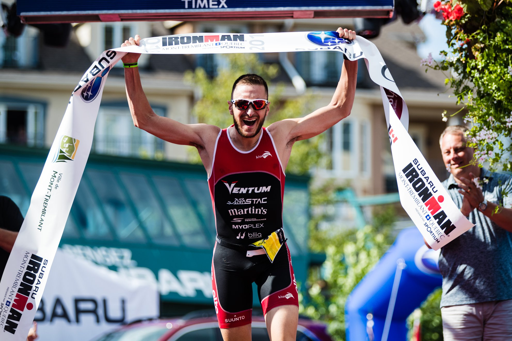 Coach_Terry_Wilson_Pursuit_of_The_Perfect_Race_IRONMAN_Mont_Tremblant_Cody_Beals_Tape.jpg
