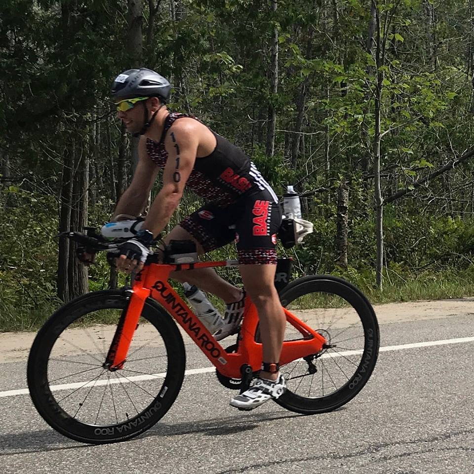 Coach_Terry_Wilson_Pursuit_of_The_Perfect_Race_IRONMAN_Mont_Tremblant_Richie_Szeliga_Bike.jpg
