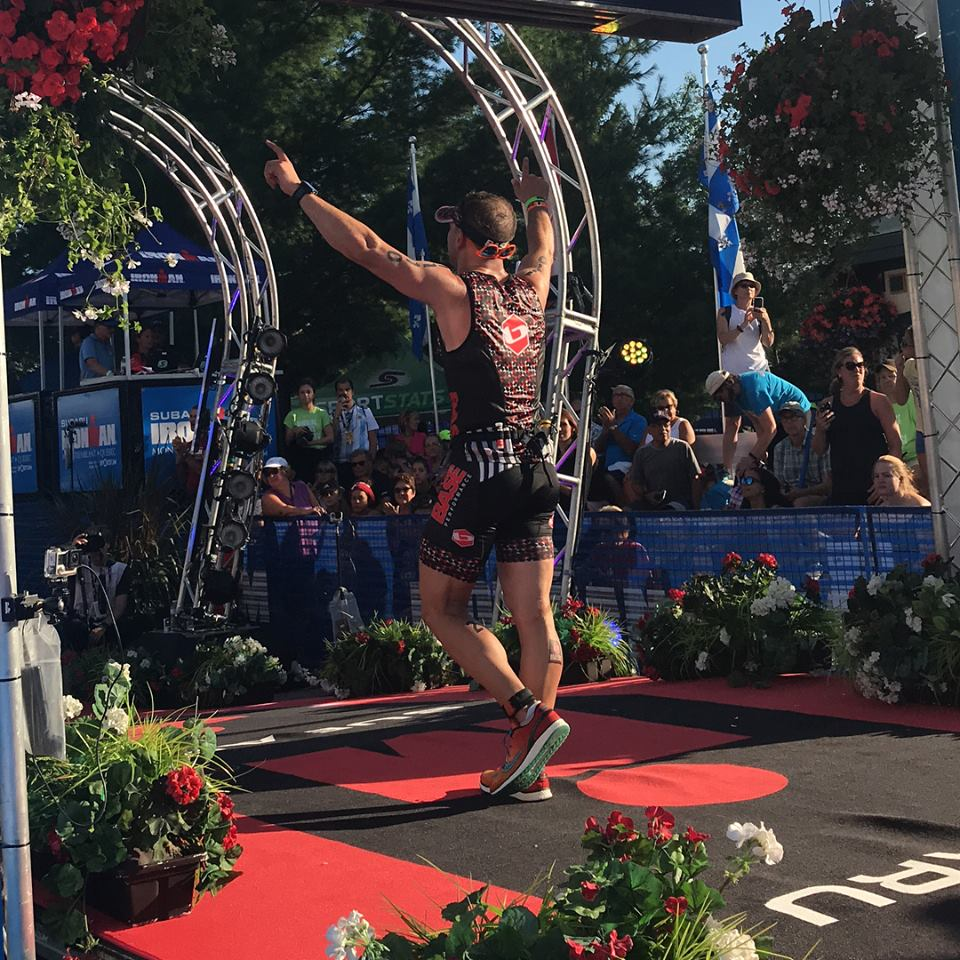 Coach_Terry_Wilson_Pursuit_of_The_Perfect_Race_IRONMAN_Mont_Tremblant_Richie_Szeliga_Finish_2.jpg