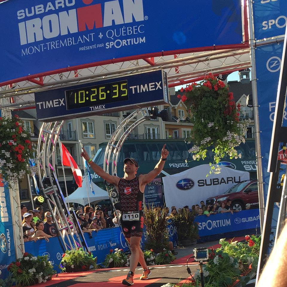 Coach_Terry_Wilson_Pursuit_of_The_Perfect_Race_IRONMAN_Mont_Tremblant_Richie_Szeliga_Finish_3.jpg