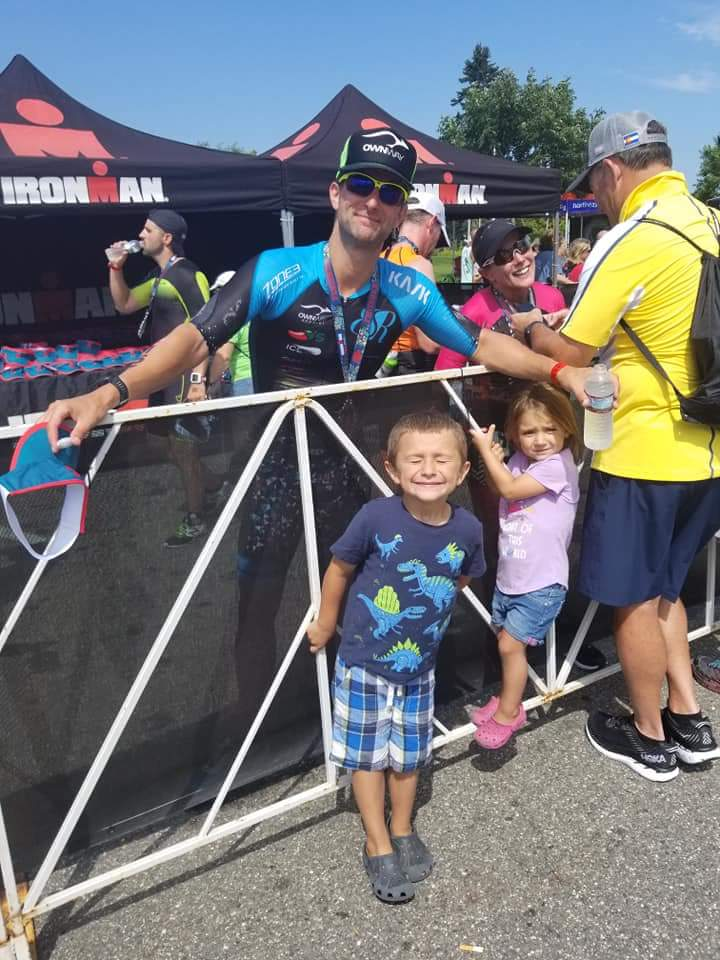 Coach_Terry_Wilson_Pursuit_of_The_Perfect_Race_IRONMAN_Maine_70.3_ownway_apparel_Big_Sexy_Racing_Post_Race.jpg