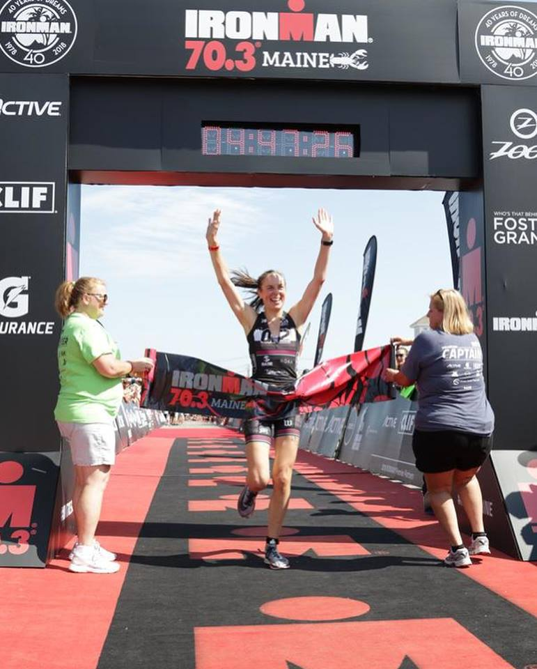 Coach_Terry_Wilson_Pursuit_of_The_Perfect_Race_IRONMAN_Maine_70.3_Missy_Norcross_Finish_Line_2.jpg