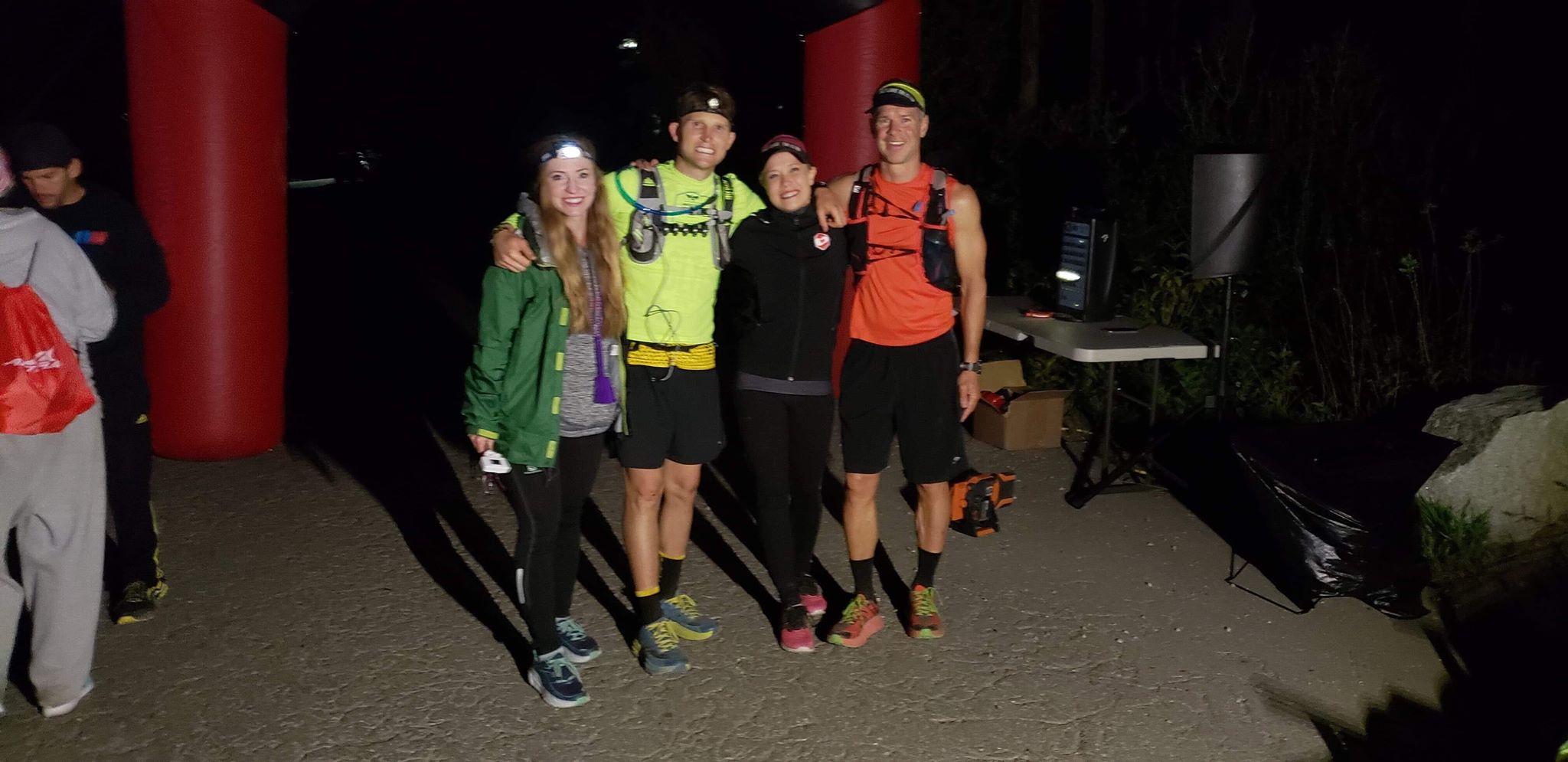 Coach_Terry_Wilson_Pursuit_of_The_Perfect_Race_Utahs_Toughest_Rory_Duckworth_Finish_Line_Salt_Lake_Tri_Club.jpg