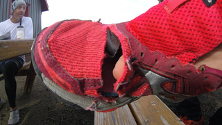 Coach_Terry_Wilson_Pursuit_of_The_Perfect_Race_Fire_and_Ice_250_Kilometer_Adventure_Race_Tom_Deakins_Shoes.jpeg