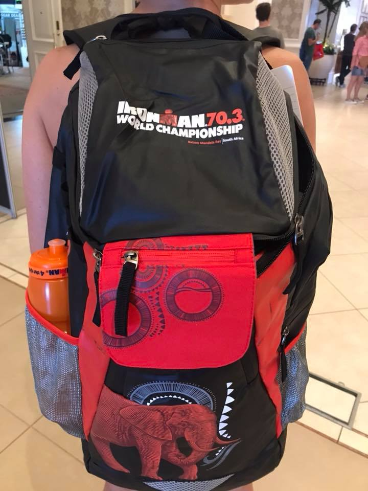 Coach_Terry_Wilson_Pursuit_of_The_Perfect_Race_IRONMAN_703_World_Championship_South_Africa_Rebecca_McKee_Bag.jpg