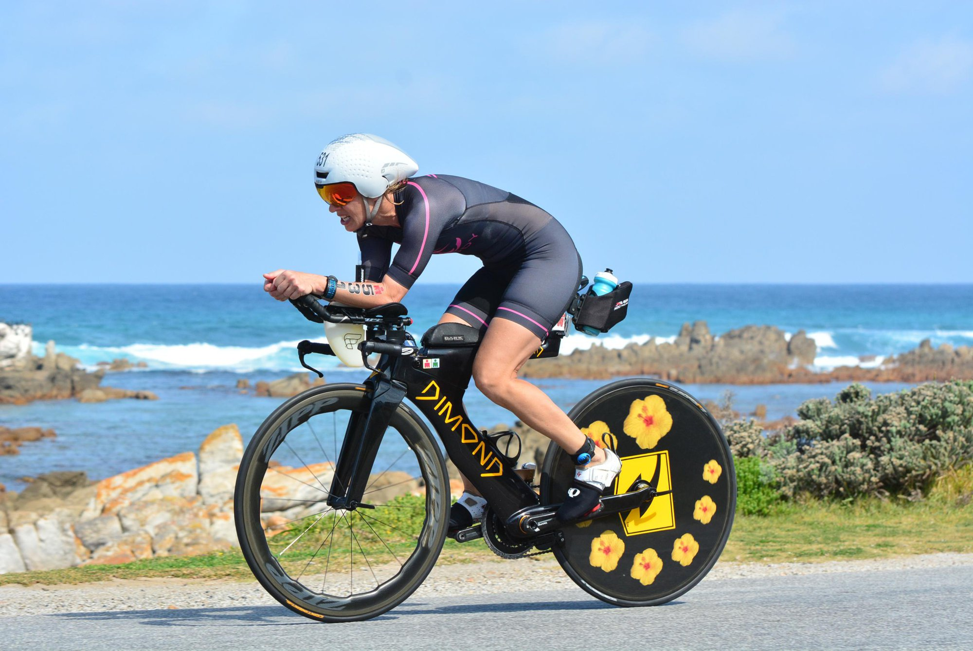 Coach_Terry_Wilson_Pursuit_of_The_Perfect_Race_IRONMAN_703_World_Championship_South_Africa_Rebecca_McKee_Bike.jpg