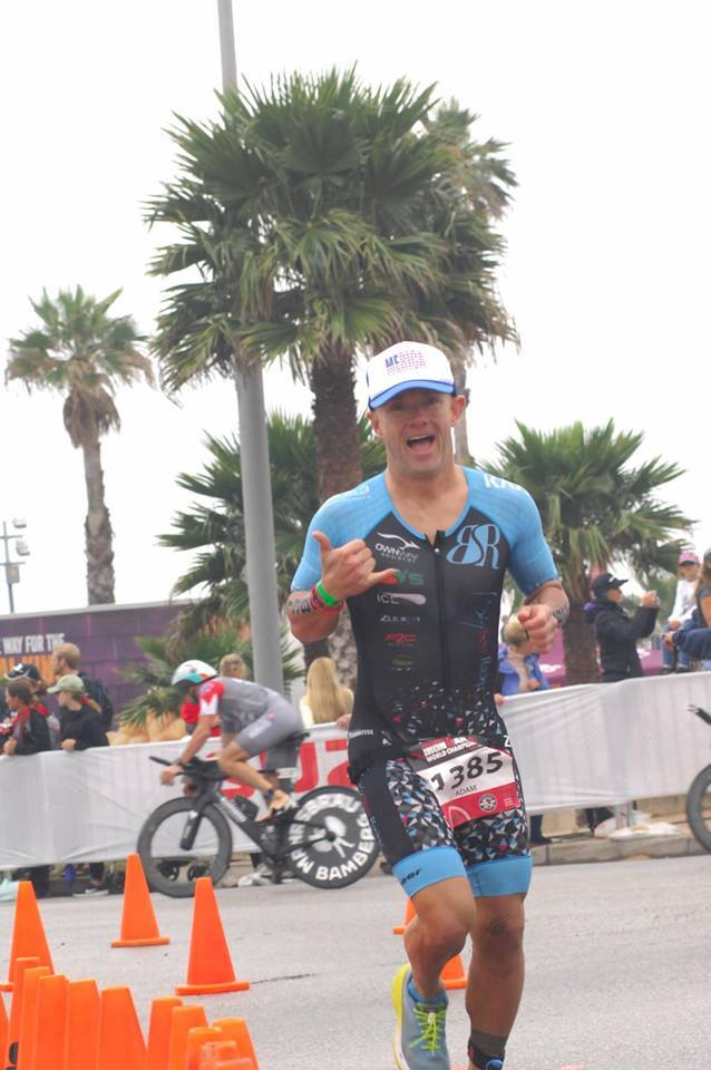 Coach_Terry_Wilson_Pursuit_of_The_Perfect_Race_IRONMAN_703_World_Championships_Adam_Hall_Run_3.jpg