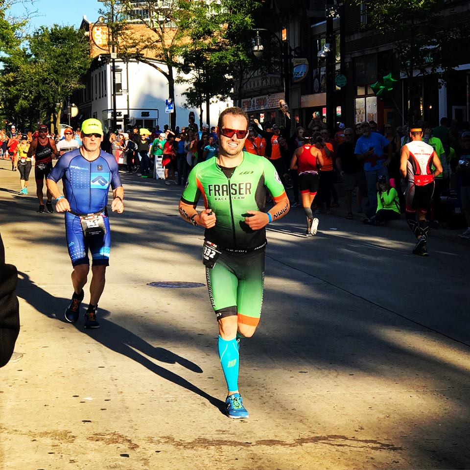 Coach_Terry_Wilson_Pursuit_of_The_Perfect_Race_IRONMAN_Wisconsin_Taylor_Rogers.jpg