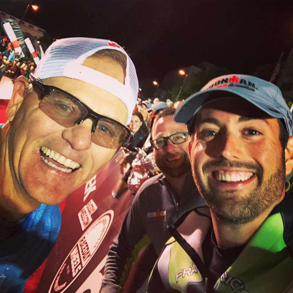 Coach_Terry_Wilson_Pursuit_of_The_Perfect_Race_IRONMAN_Wisconsin_Taylor_Rogers_Mike_Reilly.jpg